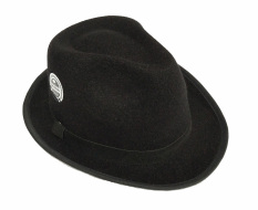 Buy   Sell Cheapest TOPI HITAM ANAK Best Quality Product Deals ... 3b05473a32