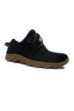 Harga D Island Shoes New Sporty Fashionable England Black Yg Bagus