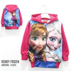 Dafnazz Disney Frozen - Full Print