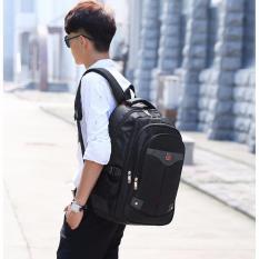 Dami Tas Ransel Backpack Laptop 882 Dami Diskon