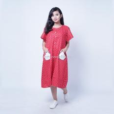 Daster Hamil Polka Hello Kitty / Dress Hamil Pesta / Dress Hamil Lucu / Dress Hamil Kantor Dress Hamil Muslim / Dress Hamil Batik / Dress Hamil Modis / Dress Hamil Korea / Dress Hamil Online / Dress Hamil .