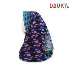 dauky-pashmina-f-abree-1-6875-70452558-bc39fedd314d6f4fe8ad0ceee4bea4e6-catalog_233 Hijab Dauky Termurah beserta dengan Daftar Harganya untuk tahun ini