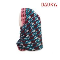 Dauky-Pashmina F Abree-2