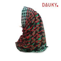 Dauky-Pashmina F Abree-8