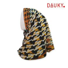 Dauky-Pashmina F Abree-9