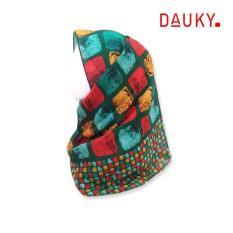 Dauky-Pashmina F Aizilla-5