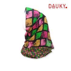 dauky-pashmina-f-aizilla-9-5568-00454758-926a6f23f0301ee184d82f679212a7b4-catalog_233 Hijab Dauky Termurah beserta dengan Daftar Harganya untuk tahun ini