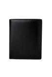 Situs Review David Jones International Dompet Kulit Asli Pria Lembut Model Berdiri Vertikal 1122 Hitam Dj 38 05