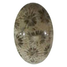 DB Cakra Batu Teratai Papua Corak Bunga Hitam