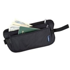Tips Beli Dbest Kudastore Dompet Pinggang Tas Pinggang Travel Waist Wallet Waist Bag