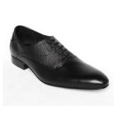 Ulasan Lengkap Tentang Dbest Kudastore Sepatu Kerja Pantofel Formal Pria Hitam