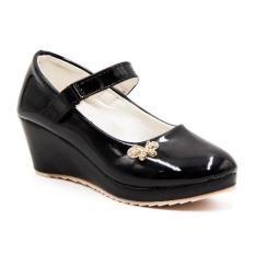 Dimana Beli Dea Sepatu Anak 1607 57 Black Alldaysmart