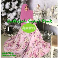 Toko Denai Store Gamis Syari Cadar Gamis Syari Gamis Premium Gamis Busui Gamis Terbaru Gamis Kekinian Gamis Halus Dan Lembut Dress Muslimah Maxi Wanita Dress Gamis Gamis Syari Cadar Hijab Syari Gamis Cadar Lengkap Di Indonesia