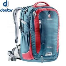Deuter Giga Bike Tas Sepeda- Tas Laptop- Tas Daypack - Backpack - 3E6E56