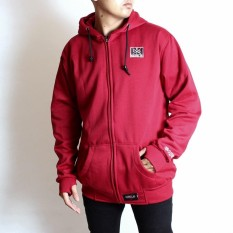 Beli Dfs Rebel Id Orygnal Hoodie Jaket Sweater Jumper Logo Simple Cicilan