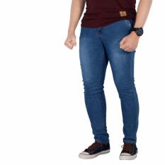Harga Dgm Fashion1 Celana Jeans Denim Biowash Panjang Celana Lepis Celana Jeans Skinny Pria Celana Panjang Celana Pria Celana Casual Celana Denim Celana Jeans Hitam Jeans Polos Celana Jeans Pensil Js 4977 Biru Yang Murah Dan Bagus