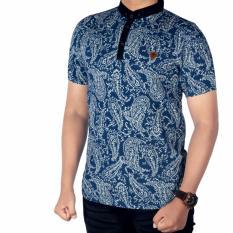 Review Dgm Fashion1 Kaos Polo Kerah Sanghai Printing Polo Six Polo Monkl Poloshirt Polo Shirt Kerah Sanghai Pria Kaos Kerah Polo Men Polo Casual Polo Polos Polo Mandarin Kaos Polo Polo Kaos Polo Pria Polo Distro Gx 5318 Dki Jakarta