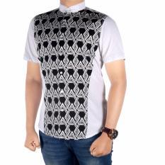 Beli Dgm Fashion1 Kemeja Pria Lengan Pendek Combinasi Kemeja Polos Pria Kemeja Formal Kemeja Panjang Kemeja Oxford Kemeja Denim Kemeja Distro Kemeja Pantai Kemeja Casual Kemeja Batik Kemeja Jeans Kemeja Flanel Px 5277 Baru