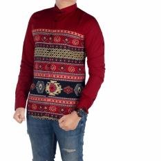 Jual Beli Online Dgm Fashion1 Kemeja Pria Tribal Lengan Panjang Flanel Pria Flanel Woll Kemja Men Flanel Men Kemeja Casual Kemeja Distro Kemeja Pantai Kemeja Formal Kemeja Casual Kemeja Pria Kemeja Polos Kemeja Tartan Kemeja Beckham Batik Px 4885