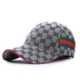 Spesifikasi Di Luar Ruangan Ms Laki Laki Musim Panas Kebugaran Topi Topi Bisbol Topi Topi Abu Abu Oem