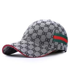 Harga Di Luar Ruangan Ms Laki Laki Musim Panas Kebugaran Topi Topi Bisbol Topi Topi Abu Abu Online