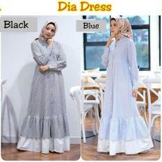 Jual Dia Dress Sy Di Indonesia