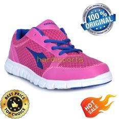 Jual Diadora Aletta 6F1206Pl Pink Blue Online Indonesia