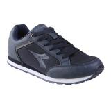 Toko Diadora Dante Sepatu Sneakers Pria Navy Dekat Sini