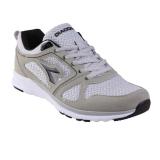Jual Cepat Diadora Denta Sepatu Lari Pria Grey