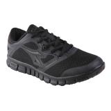 Harga Diadora Dynos Sepatu Lari Unisex Mono Black New