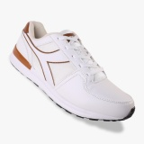 Jual Diadora Edgard Men S Sneakers Shoes Putih Termurah