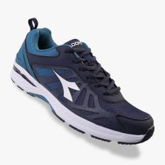 Spesifikasi Diadora Francesco Women S Running Shoes Multi Dan Harganya