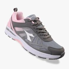 Jual Cepat Diadora Francesco Women S Running Shoes Multi