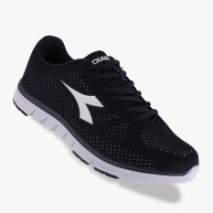 Berapa Harga Diadora Geta Men S Fitness Shoes Navy Diadora Di Indonesia