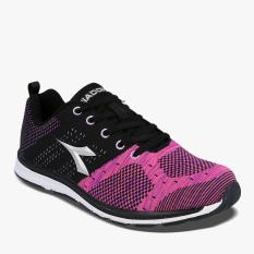 Diadora Greco Women's Training Shoes - Multicolor