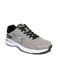 Katalog Diadora Guliano Men S Training Shoes Abu Abu Terbaru