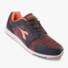 Beli Diadora Liberta Ix Women S Running Shoes Multi Nyicil