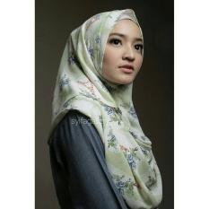 dijual-pashmina-hijab-jilbab-instan-mecca-3-bubble-motif-diskon-4302-95774705-9448e80c117ffccaf33427748dde800c-catalog_233 Hijab Instan Zaskia Mecca Termurah beserta dengan List Harganya untuk minggu ini
