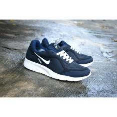 Diskon Sepatu Sport Nk Airmax Running   Sepatu keren   Sepatu santai 2865d78b68
