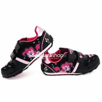 Sepatu Anak Perempuan Lucu & Murah | Lazada.co.id