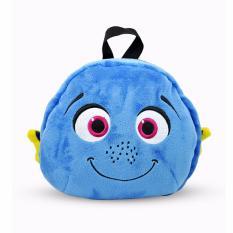 Harga Disney Original Disney Backpack Dorry Tas Ransel Anak Blue Di Dki Jakarta
