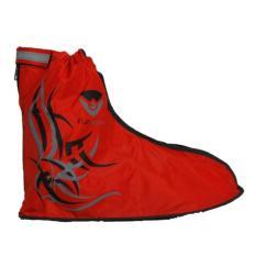 PALING DI CARI ! Jas Hujan Sepatu, Sarung Sepatu, Cover Shoes Anti Air TERMURAH