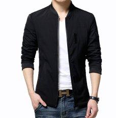 Distro Fashion Jas Jaket Pria Casual Style