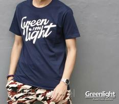 Distro/Kaos/Baju/T-Shirt/GREEN 1996 LIGHT