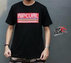 Distro/Kaos/Baju/T-Shirt/RIPCURL