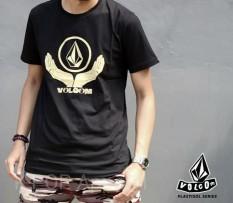 Distro/Kaos/Baju/T-Shirt/VOLCOM