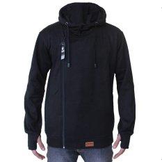 Toko Djavu Sweater Harakiri Pria Hoodie Terlengkap
