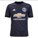 Jual Dmxs Jersey Bola Manchester United Away 2017 2018 Branded Original