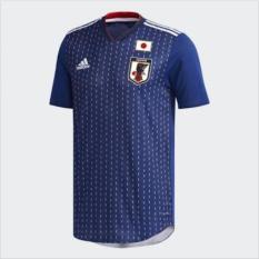 Spesifikasi Dmxs Jersey Bola Timnas Jepang Piala Dunia 2018 Yg Baik
