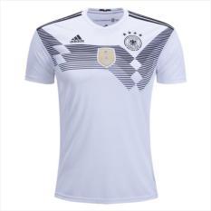 Harga Dmxs Jersey Bola Timnas Jerman Piala Dunia 2018 Merk Dmxstore